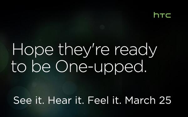 HTC 25 maret 2014 2